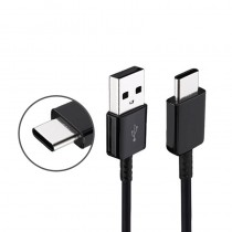 Type-C USB Charging Cable for Samsung Galaxy S8/S8 Plus (CMR)