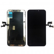 OLED Assembly for Apple iPhone XS (OEM New)