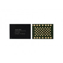 NAND Flash HDD Memory Replacement for iPad Air 2 (MOQ:5PCS)