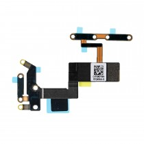 Volume Flex Cable for Apple iPad Pro 12.9-in. (3rd generation) (OEM New)