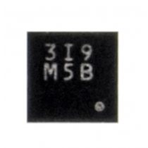 Electronic Compass IC U2402 Replacement Chip for iPhone 7/7 Plus #319M5B (OEM NEW)(MOQ:5PCS)