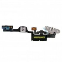 Power Flex Cable for Apple Watch 38mm Series 1(Supreme)