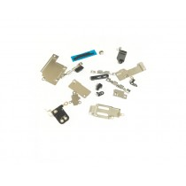 20 Pieces Metal Kit for Apple iPhone 6S (Supreme)