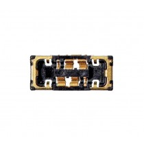 Replacement for iPhone XS MAX Battery Connector Port Onboard (MOQ:5PCS)