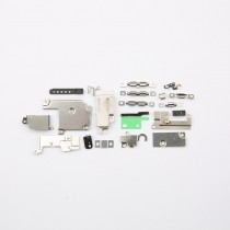 22 Pieces Metal Kit for Apple iPhone 6S Plus(Supreme)