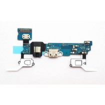 Charging Dock Flex Cable for Samsung Galaxy A7(Supreme)