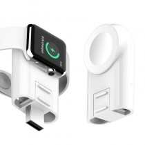 Binding Force Wireless Charger for iWatch Series