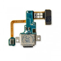 Charging Dock Flex Cable for Samsung Galaxy Note9 N960F(Supreme)