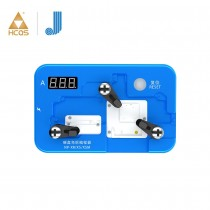 JC NPXSM Nand Non-Removal Programmer for iPhone XR/XS/XSmax