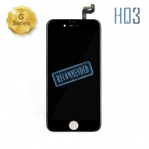 HO3 G Series LCD Assembly for Apple iPhone 6S (Premium)