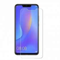 HD Tempered Glass for Huawei Mate 20 Lite (10 pcs/Pack)