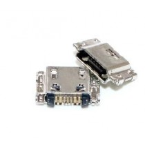 Charging Dock Connector For Samsung Galaxy J7(Supreme)