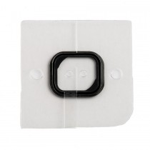 Home Button Rubber for Apple iPhone 5S(Supreme)