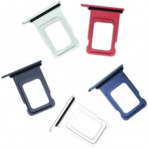 Sim Tray for iPhone 12 Pro Max (OEM New)