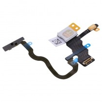 Power Flex Cable with Connector for Apple iPhone X (OEM)