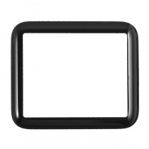 Glass for Apple Watch Series 1 38mm (Ion-X)