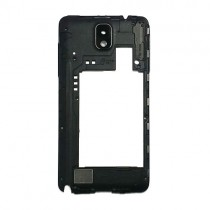 Middle Frame for Samsung Galaxy Note 3 N9005(Supreme)-Black