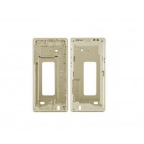 Frame (B) for Samsung Galaxy Note9 (Supreme) Gold