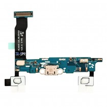 Charging Dock Flex Cable for Samsung Galaxy Note4 N910P(Supreme)