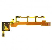 Power Flex Cable for Sony Z(Supreme)