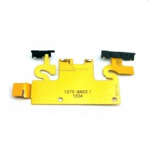 Magnetic Charging Port Flex Cable for Sony Z1(Supreme)