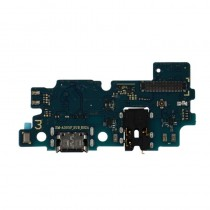 Charging Dock Flex Cable for Samsung Galaxy A30(Supreme)