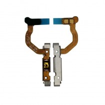 Power Flex Cable for Samsung Galaxy S9(Supreme)