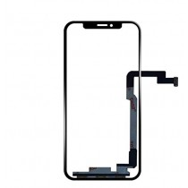 Digitizer Touch Panel Glass for iPhone 11 Pro Max(Super OEM)