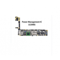 Power Management IC Replacement for iPhone 6S  #338S00120 (OEM NEW)
